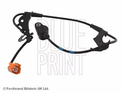 Genuine OE Blue Print WHEEL SPEED Sensor ABS ADH27172 - Single