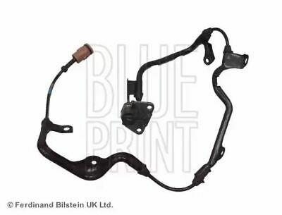Genuine OE Blue Print WHEEL SPEED Sensor ABS ADH27156 - Single