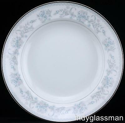 Sophisticated Mikasa Fine China Dresden Rose Contemporary - Best ...
