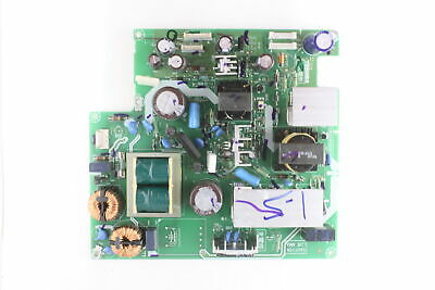 26 26HL47 PE0441A Power Supply Board Unit