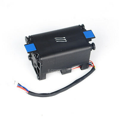 CPU Cooling Fan for HP DL320E G8 V2 675449-002 GFM0412SS Not 675449-001 Version