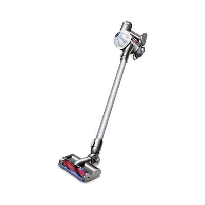 Dyson V6 Flexi Cordless Handstick Vacuum Cleaner - Free 1 Year Guarantee