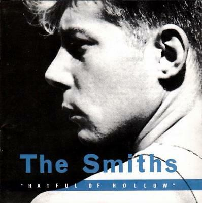 The Smiths - Hatful of Hollow (16 trk CD / 1984)