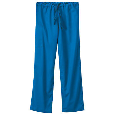 Fundamentals F3 By White Swan Unisex Pant