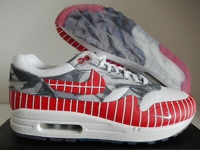 new style 0f7c9 99bff Nike Air Max 1 Lhm