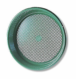 Bait Sieve - Great for use with a nipper pump