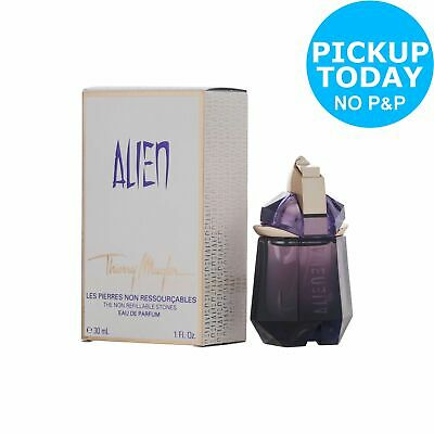 Thierry Mugler Alien for Women Eau de Parfum - 30ml