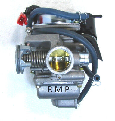 Chinese Atv Quad CDI 150cc COOLSTER 3150B 3150A 3150D 3150DX 3150DX-2 Parts