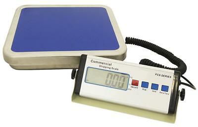 FCS-60 - Counting Platform Scales