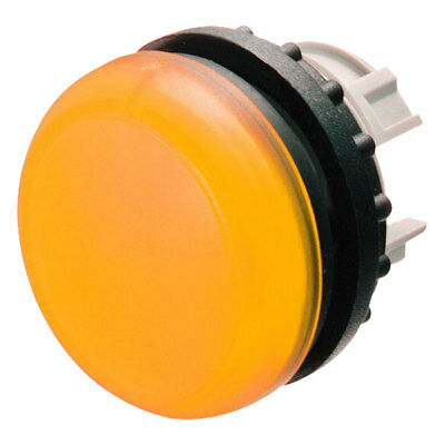 EATON M22-L-Y Indicator Flush Yellow 216774