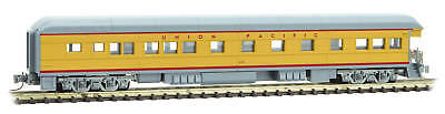 Micro-Trains MTL Z-Scale Heavy Business Passenger Car Union Pacific/UP #113