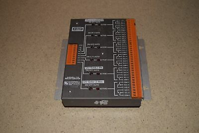Campbell Scientific A6Rel-12 Relay Driver (F25)