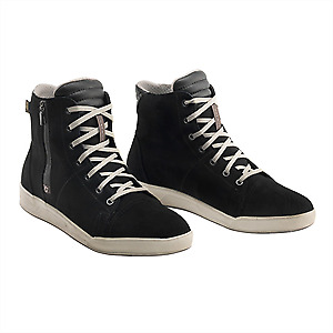 New Gaerne Voyager Gore-tex Boots - Black
