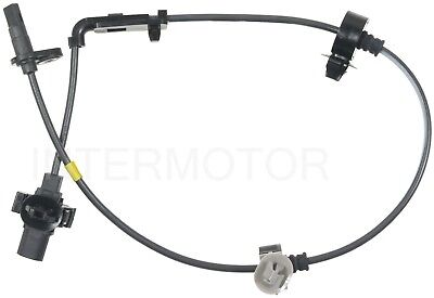 Standard Motor ALS1031 ABS Wheel Speed Sensor for 06-11 Honda Civic