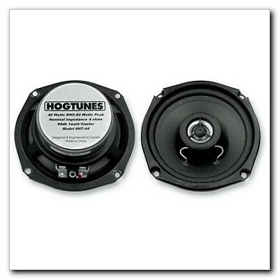 Hogtunes Replacement Speakers
