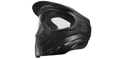 Paintball Maske JT Premise Thermal - black