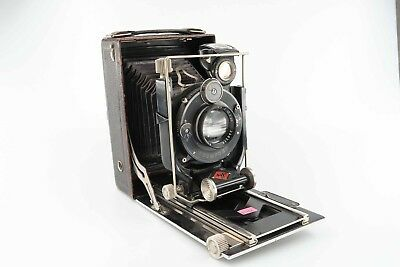 Agfa Isolar 9x12 Solinear 4,5 13,5cm   82358