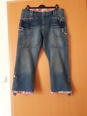 jeans x mail 46