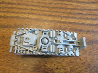 Star Wars Millennium Falcon POTF2 1995 replacement piece//part Dejarik table