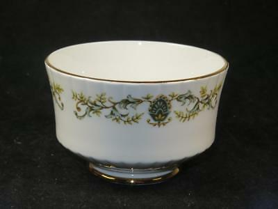REPLACEMENT BONE CHINA  Sugar Bowl ROMANA ROYAL STAFFORD