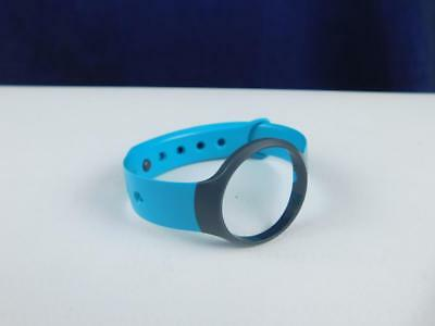 Misfit Wearables Fitness und Sleep Monitor Flash Zubehör Ersatzarmband Armand