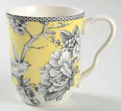 222 Fifth ADELAIDE-YELLOW Mug 9437397
