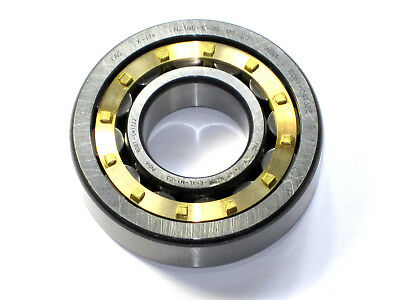 06-4118 Norton Commando Superblend roller bearing FAG brass Commando Dominator