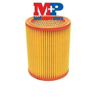 Trend T30/6 CARTRIDGE FILTER 12 MICRON T30