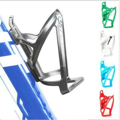 Nylon Fiber Sport Bike Bicycle Water Bottles Cages Cycle Drink Holding Cage Rack