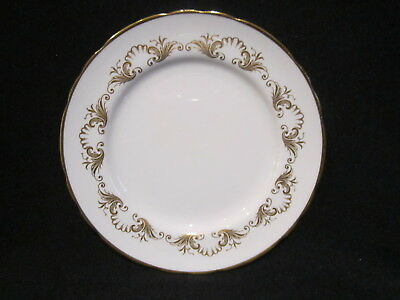 Aynsley LOUIS XV Scalloped - Bread and Butter Plate