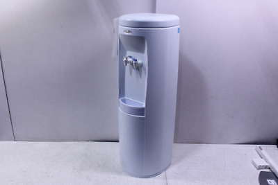 Oasis POUD1SK Cook and Cold Bottleless Water Cooler 'White'
