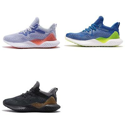 9f347de7c adidas Alphabounce Beyond J Kids Junior Youth Running Shoes Sneakers Pick 1