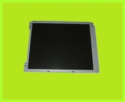 "Sharp LCD TFT DISPLAY LQ104V1DG81 VGA 10.4"" 1 Stück"