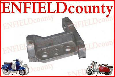 New Lambretta Scooter Genuine Cable Adjuster Block Gp Tv Li Sx S Series @aus