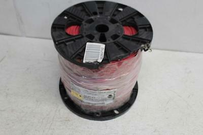 1000ft Fire Alarm Wire ( E1524S.4104 ) 4 Cond Unshileded