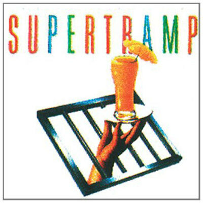 Supertramp - The Very Best Of NEW CD