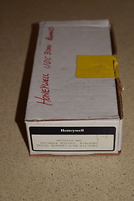Honeywell Udc3000 Boards- New