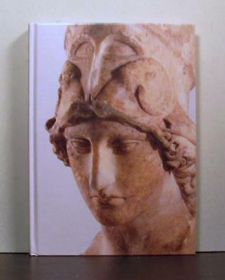 Olympus, The Greco-Roman Collections of Berlin