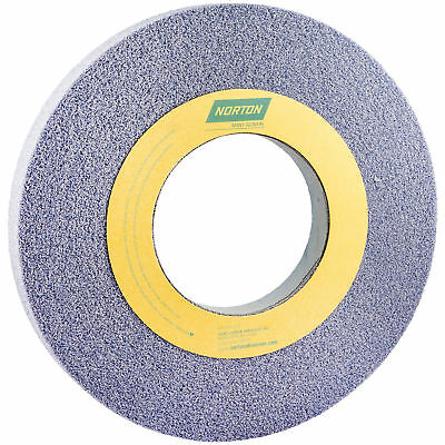 Norton 66253262696 Surface Grinding Wheels Size 12 x 1 x 5