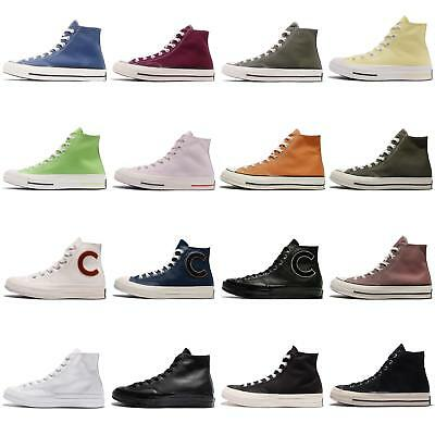 5de8642e3a2a Converse First String Chuck Taylor All Star 70 1970s Hi Men Women Shoes  Pick 1