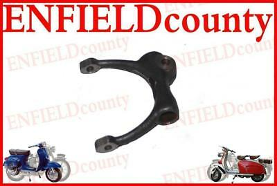 New Lambretta Scooter Genuine Gear Selector Wishbone Gp Tv Li Sx S Series @aus