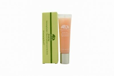 Origins Drink Up Lip Balm - Women's For Her. New. Free Shipping