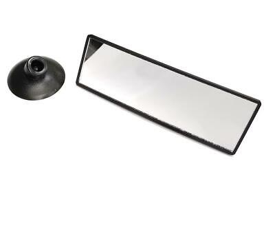 Fits Peugeot Driving Instructor Interior Rear View Convex Glass Mirror