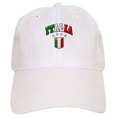 0cae64734924b1 Hats, Unisex Accessories, Unisex Clothing, Shoes & Accs, Clothing ...