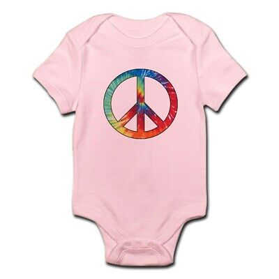 a9c685ca4 RAINBOW BABY ONESIE Bodysuit Shirt After Every Storm Comes A Rainbow ...