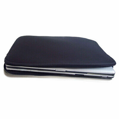 15-15,4'' Zoll Neopren Notebooktasche Laptoptasche Neoprenhülle Laptophülle Case