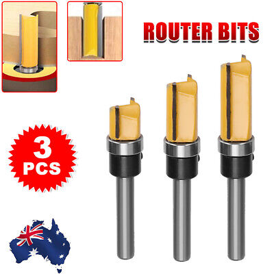 Adjustable Isofix Latch Link Belt Anchor Holder Car Baby Kids Safe Seat Strap