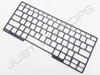 New Genuine Dell Latitude 7380 7390 Us English Qwerty Backlit
