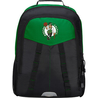 NBA Scorcher Laptop Backpack 7 Colors Business & Laptop Backpack NEW