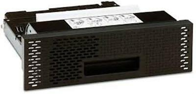 HP Q5969A Duplexer for HP LaserJet 4345 MFP series New Sealed original box